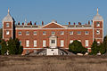 Osterley Park House.jpg