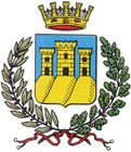 Coat of arms of Comune di Ostuni