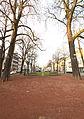 Ostwall, Krefeld10.JPG