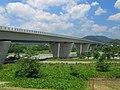 Ota Gunma Watarasegawa Bridge 2.JPG
