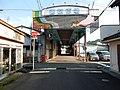 Otabi ichiba(mineyama) (9).jpg