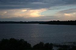 Otolovo Lake.jpg