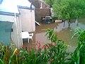 Otra Vez Inundados^ - panoramio.jpg