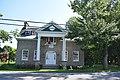 Ottawa (Cumberland), Ontario - Old Wilson House.jpg