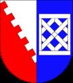 Ottendorf Wappen.png