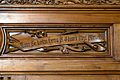 Ottensheim Kirche Orgel Inschrift re.jpg