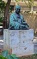 Otto Benndorf Monument.jpg