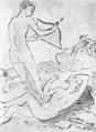 Otto Schoff, Tibull Marathus.png