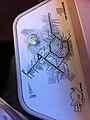 Oudezijds Kolk - WMFR in Rhaetian Railway.jpg