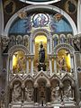 Our-lady-of-dublin 110922-01.jpg