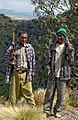 Our Guards, Semien Mountains National Park, Ethiopia (2462861589).jpg