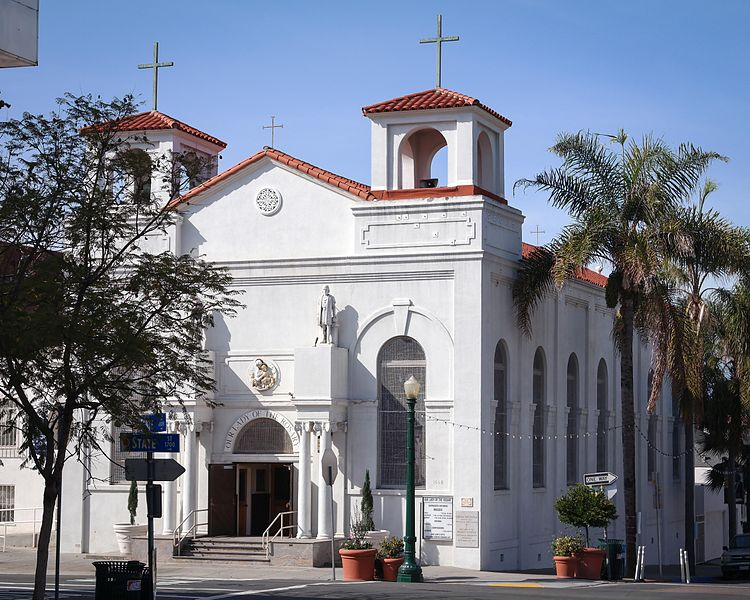 File:Our Lady of the Rosary Church SD-1.jpg