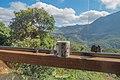 Ouro Branco - MG, Brazil - panoramio (36).jpg