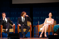 Outlander premiere episode screening at 92nd Street Y in New York OLNY 055 (14829728264).png