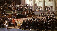 Ouverture des États généraux à Versailles aux Menus-Plaisirs.jpg