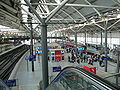 Overview of Leeds City railway station 11.jpg