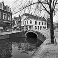 Overzicht hoek Dertienhuizen - Delft - 20050821 - RCE.jpg