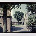 Overzicht van de oude dorpsbebouwing - Huizen - 20381688 - RCE.jpg