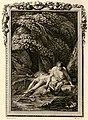 Ovide - Métamorphoses - I - Narcisse changée en fleur.jpg