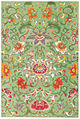 Owen Jones - Examples of Chinese Ornament - 1867 - plate 077 - 300ppi.jpg