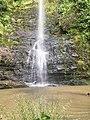 Owu Waterfall, Kwara State.jpg