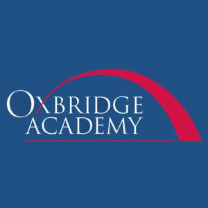 Oxbridge Academy Foundation, Inc. - Image: Oxbridge Academy Foundation logo