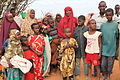 Oxfam East Africa - Hundreds of families are arriving in Dadaab camp every day 01.jpg