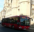 Oxford Bus Company 870.JPG