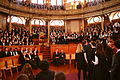 Oxford Matriculation 2003.jpg