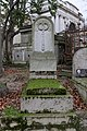 Père-Lachaise - Division 12 - Andry 01.jpg