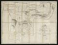 Père-Lachaise - Plan - 1820.png