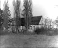 Pęperzyn palace.png
