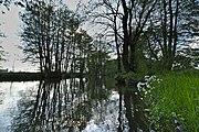 Přírodní památka Častava (02).jpg