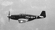P-51b-43-12123-357fg-raydon