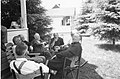 P00561fp06899 Les dix.-3 juillet 1949.-1 photographie- n&b, 6,4 x 9,1 cm..jpg