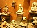 P1000341-Figurillas de Ceramica.JPG
