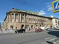 P1070253 Памятники архитектуры города Орла.jpg