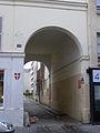 P1150328 Paris XI villa Marcès rwk.jpg