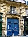 P1180981 Paris Ier rue St-Honoré n334 rwk.jpg