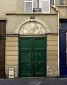 P1250201 Paris XI rue de la Pierre-Levee n17 rwk.jpg