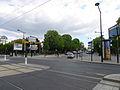 P1250312 Paris XII Porte de Reuilly rwk.jpg