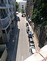 P1260449 Paris XV rue Desnouettes rwk.jpg