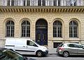 P1260841 Paris Ier rue Oratoire n4 rwk.jpg
