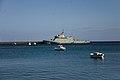 P43 Relampago in Arrecife 03.jpg