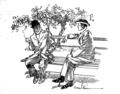 P789, Munsey's Magazine, 1909--The higher pragmatism.png