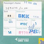 PBAir Boarding Card 2004.jpg