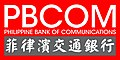 PBCOM Logo.jpg