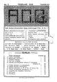 PDIKM 692-02 Majalah Aboean Goeroe-Goeroe Februari 1928.pdf