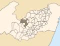 PE-mapa-Pesqueira.png