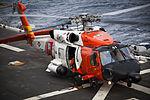 PHIBRON-3,15th Marine Expeditionary Unit assist US Coast Guard 120604-M-TF338-034.jpg